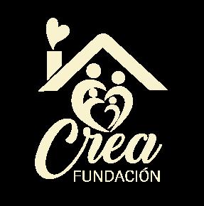 Fundación Crea